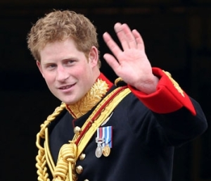 prince-harry-royal-wedding-04292011-lead-350x300